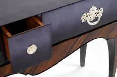 bat eye - Buy the most exclusive, exquisite design furniture Bat Eyes, Sideboard Cabinet, Great Memories, Luxury Furniture, Dining Bench, Entryway Tables, Reflection, Bring It On, Cabinets