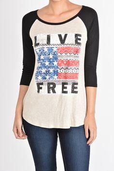 Lovely Souls....  LIVE FREE!