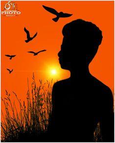 DPM CONTEST INDIA: SANTOSH MAJHI PHOTO MARKET Silhouette, King, India, Marketing, Art, Art Background, Rajasthan India, Kunst, Gcse Art