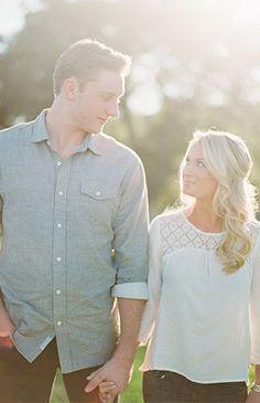 Verlobung: 50+ Ideen für den perfekten Heiratsantrag für frau #Heiratsantrag #Verlobung