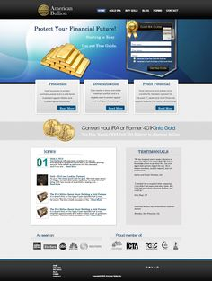 #web design #website design