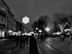 #christmas #košice #slovakia