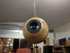 ikea bowl speaker - Google-søgning