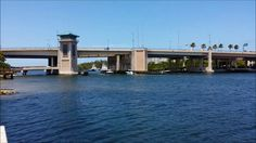 Waterway Park in Jupiter is Now Open, Check it Out