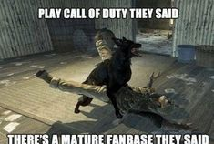 100 Best Cod Memes Images Cod Memes Funny Games Gaming Memes