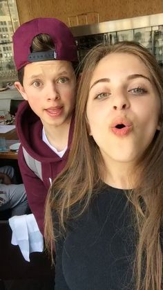 (made by BabyAriel with @musical.ly) ♬ Music: Post Malone - White Iverson #musicvideo #musically Check it out: https://www.musical.ly/v/MzEyMzE4NDEwNDMwMjM0Mzk3MDgxNg.html