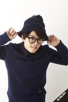 Taeil :)