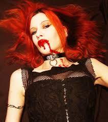 Afbeeldingsresultaat voor bloody mary film 2006