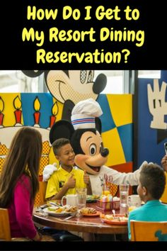 How Do I Get to My Resort Dining Reservation? - Couponing to Disney Disney World Vacation Planning, Walt Disney World Vacations, Disney Cruise, Disney Trips, Disney World Transportation, Beach Club Resort, Polynesian Resort, Disney World Restaurants, Disney Dining Plan