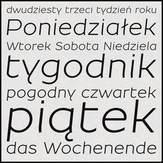 font Resamitz Italic