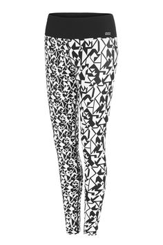 Isometric F/L Tight | Just Landed | New In | Categories | Lorna Jane US Site