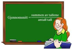 Related image Family Guy, Math, Guys, Fictional Characters, Math Resources, Boyfriends, Fantasy Characters, Early Math, Boys