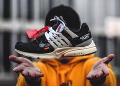 https://www.sneakers-actus.fr/wp-content/uploads/2017/11/basket-off-white-nike-air-presto-revealing-AA3830-001-1-1.jpg