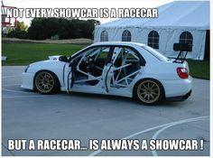 Race car.......