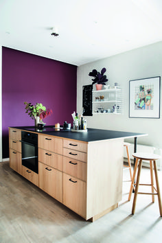 Best 22 Best Burgundy Walls Images Burgundy Walls Room 400 x 300