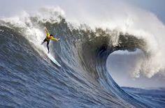 sörf yapmak ile ilgili görsel sonucu