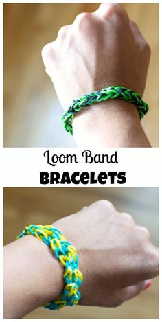 1000 images about loom bands on pinterest loom bands loom band bracelets and rainbow loom. Black Bedroom Furniture Sets. Home Design Ideas