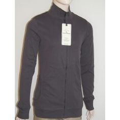Tom Tailor dámská mikina Athletic, Long Sleeve, Sleeves, Mens Tops, T Shirt, Jackets, Fashion, Supreme T Shirt, Down Jackets