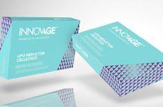 #Phergal, #Innovage: Advanced #NutriCosmetics, #Beauty