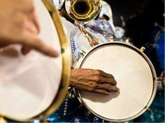 Festa, show, roda e homenagem. O Samba em Rede indica quatro programações variadas que acontecem no sábado, 8.