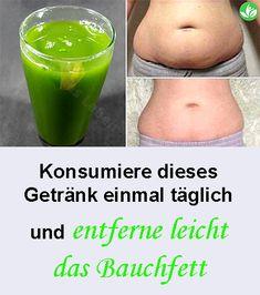Wie man eine Infusion von Ingwer und Zitrone macht, um Gewicht zu verlieren