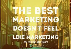 20 Modern Content Marketing Quotes To Inspire Your Team Internet Marketing Company, Online Marketing, Digital Marketing, Business Journal, Business Quotes, Inbound Marketing, Content Marketing, Sales Quotes, Editing Writing