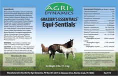 Daily Dose Equine offers a variety of Non-GMO supplements to aid digestion, lower blood sugar and more in horses. Magnesium Oxide, Calcium Carbonate, Edible Clay, Bacillus Subtilis, Lower Blood Sugar, Pet Store, Mineral, Vitamins
