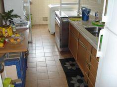 Apartamento com 2 Quartos à Venda, 67 m² por R$ 750.000 Rua Alves Guimarães, 000 Pinheiros, São Paulo, SP, Foto 14