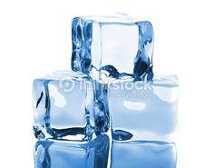 얼음 묘사 - Google 검색