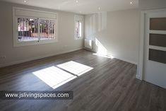 Tile Floor, Living Spaces, Flooring, Laundry Rooms, Bathroom, Quartos, Flats, Wood Flooring, Floor