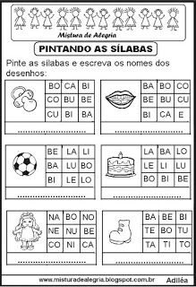 Alfabetização Portuguese Lessons, Islamic Phrases, English Activities, Education English, Mo S, Kindergarten Worksheets, Speech Therapy, School Projects, Professor