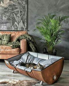 Cat Furniture 6 Ideas To Get Inspired In 2020 Gunstige Wohndeko