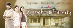 Dongchimi (Korean Radish Water Kimchi) Recipe « The Vegan 8 Korean