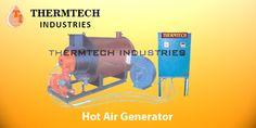 #hotairgenerator  The HAG Series Hot Air Generator are offered in vertical or horizontal designs.  visit us online at:https://goo.gl/5sQxjD