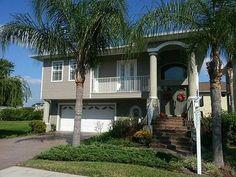 5528 Jobeth Dr, New Port Richey, FL 34652