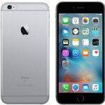 Apple iPhone 6S Space Gray (Unlocked)