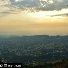 #Repost @man_mauji with @repostapp  Follow back for travel inspiration and tag your post with #talestreet to get featured.  Join our community of travelers and share your travel experiences with fellow travelers atHttp://talestreet.com Dhramshala  #dharamshala #kangra #himachal #himachalpictures #instahimachal #Instagram #instalike #amateurphotography #landscape #evening #sunset #picoftheday #nikon #nikonphotography #nikond3300 #soi #indianphotographers #india #incredibleindia #indiapictures…