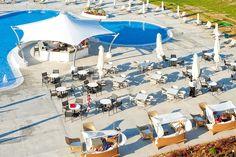 Family Life Kerkyra Golf SSSS - Korfu, Hellas - Star Tour - TUI Norge