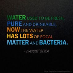Over 200 best save water quotes and sayings to understand the importance of water for life. Save water slogans for your speech, school essay, and debate. Save Water Quotes, Save Water Slogans, Save Earth Save Life, Save Water Drawing, Importance Of Water, Tree Quotes, School Essay, Herb Roasted Chicken, One Dish Dinners