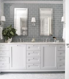 Awesome 105 Beautiful Master Bathroom Remodel Ideas https://quitdecor.com/612/105-beautiful-master-bathroom-remodel-ideas/