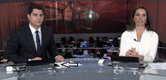 """Evaristo publica mais de 100 tuítes enquanto apresenta o """"Jornal Nacional"""" #Anos90, #Brasil, #Carreira, #Clima, #Comerciais, #Globo, #Hoje, #Instagram, #JornalNacional, #M, #Nacional, #Tv, #TVGlobo http://popzone.tv/2016/10/evaristo-publica-mais-de-100-tuites-enquanto-apresenta-o-jornal-nacional.html"""