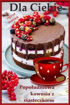Tiramisu, Birthday Cake, Ethnic Recipes, Desserts, Food, Tailgate Desserts, Birthday Cakes, Dessert, Postres