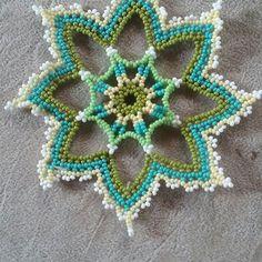 Beadwork, Beaded Jewelry, Collars, Blanket, Crochet, Crafts, Ideas, Beaded Earrings, How To Make Crafts