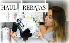 Haul Rebajas!! Zara, Asos, Sephora, Ikea... Thumbnail. Youtube Video. Trendencies TV