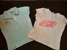 Mädchen Kleidung Accessoires je, 2€ Mütze,Hose,Brille,Shirt in Stuttgart - Bad-Cannstatt | eBay Kleinanzeigen