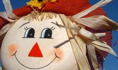 Scarecrow Harvest, Alpharetta Scarecrow Festival, Scarecrows in Alpharetta, Alpharetta Atlanta Festi
