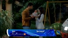 Beyhadh Promo - This October on Sony Tv!  http://www.desiserials.tv/beyhadh-promo-october-sony-tv/157970/