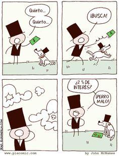 Busca perrito, busca. #humor #risa #graciosas #chistosas #divertidas