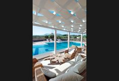 Paradise Island Villas hotel - Crete, Greece - Mr & Mrs Smith Located in between White Mountains and Elounda