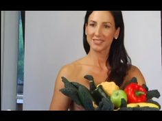 My Story - How I Lost 100 Pounds: Diana Stobo's Raw Food Diet - YouTube Whole Food Diet, Raw Food Diet, Raw Food Recipes, Diet Recipes, Healthy Recipes, Lemonade Diet, Lose 100 Pounds, Toxic Foods, Fat Burning Tips